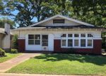 Foreclosed Home in Birmingham 35208 1705 WARRIOR RD - Property ID: 4277342