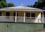 Foreclosed Home in Birmingham 35211 1637 MATT LEONARD DR SW - Property ID: 4277343
