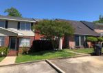 Foreclosed Home in Birmingham 35235 4756 CHESHIRE CIR - Property ID: 4277347