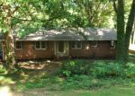 Foreclosed Home in Gadsden 35901 128 BRIDLEWOOD DR - Property ID: 4277348