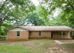 Foreclosed Home in Hartselle 35640 5085 DANVILLE RD - Property ID: 4277355