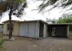 Foreclosed Home in Tucson 85705 2755 N FONTANA AVE - Property ID: 4277371