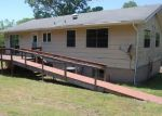 Foreclosed Home in Horseshoe Bend 72512 702 S TWIN LAKES DR - Property ID: 4277388