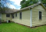 Foreclosed Home in Little Rock 72204 919 BOOKER ST - Property ID: 4277397