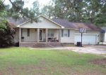 Foreclosed Home in Sandersville 31082 1420 JONES RD - Property ID: 4277405