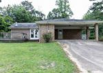 Foreclosed Home in Bremen 30110 109 SUNSET LN - Property ID: 4277406