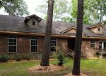 Foreclosed Home in Guyton 31312 249 CEDAR LN - Property ID: 4277413