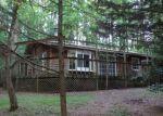 Foreclosed Home in Ellijay 30540 173 PLEASANT OAK TRL - Property ID: 4277415