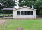 Foreclosed Home in Thomaston 30286 3336 OLD ALABAMA RD - Property ID: 4277435