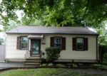 Foreclosed Home in Joliet 60435 1000 N MIDLAND AVE - Property ID: 4277449