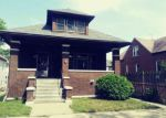 Foreclosed Home in Chicago 60617 10735 S AVENUE H - Property ID: 4277453