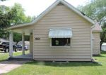 Foreclosed Home in Danville 61832 926 CLEVELAND AVE - Property ID: 4277458
