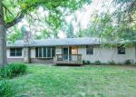 Foreclosed Home in Caledonia 61011 851 IVY OAKS DR - Property ID: 4277461