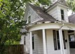 Foreclosed Home in Olney 62450 323 S CAMP AVE - Property ID: 4277468