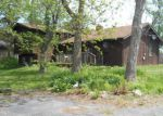 Foreclosed Home in Lombard 60148 2N445 SWIFT RD - Property ID: 4277470