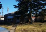 Foreclosed Home in Franklin Park 60131 3053 LINCOLN ST - Property ID: 4277484