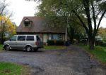 Foreclosed Home in Glen Ellyn 60137 1N475 MAIN ST - Property ID: 4277489