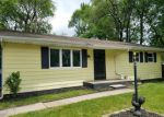 Foreclosed Home in Mishawaka 46544 2926 SMALLEY AVE - Property ID: 4277496