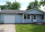 Foreclosed Home in Decatur 46733 204 NORTHBROOK CT - Property ID: 4277511