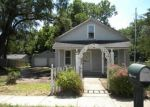 Foreclosed Home in Glenwood 51534 909 COOLIDGE ST - Property ID: 4277522