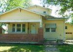 Foreclosed Home in Abilene 67410 607 N KUNEY ST - Property ID: 4277527