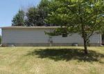 Foreclosed Home in Berryton 66409 7311 SE BERRYTON RD - Property ID: 4277538