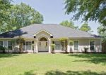 Foreclosed Home in Tickfaw 70466 47185 MILTON RD - Property ID: 4277551