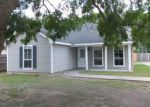 Foreclosed Home in Saint Gabriel 70776 5605 ROSEDOWN AVE - Property ID: 4277570