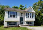 Foreclosed Home in Capitol Heights 20743 6307 FOOTE ST - Property ID: 4277597