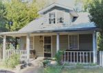 Foreclosed Home in Bladensburg 20710 5100 VARNUM ST - Property ID: 4277615