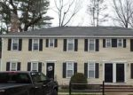 Foreclosed Home in North Chelmsford 1863 855 WELLMAN AVE - Property ID: 4277631