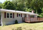 Foreclosed Home in Holyoke 1040 63 HILLVIEW RD - Property ID: 4277639