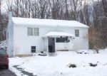 Foreclosed Home in Athol 1331 108 RIDGE RD - Property ID: 4277646
