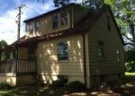 Foreclosed Home in Farmington 48336 21301 ROCKWELL ST - Property ID: 4277667