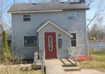 Foreclosed Home in Eaton Rapids 48827 623 VAUGHN ST - Property ID: 4277669
