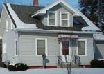 Foreclosed Home in Morenci 49256 9282 W WESTON RD - Property ID: 4277675