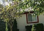 Foreclosed Home in Walled Lake 48390 3205 JENNELLA DR - Property ID: 4277692