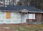 Foreclosed Home in Rhodesdale 21659 5706 COKESBURY RD - Property ID: 4277724