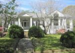Foreclosed Home in Holly Springs 38635 180 CRAFT ST - Property ID: 4277730