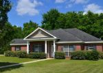 Foreclosed Home in Fairhope 36532 20934 NOBLEMAN DR - Property ID: 4277731