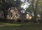 Foreclosed Home in Dyer 38330 174 ELM ST - Property ID: 4277734
