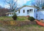 Foreclosed Home in Anniston 36201 226S S WALNUT AVE - Property ID: 4277740