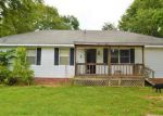 Foreclosed Home in Talladega 35160 359 GREEN TREE DR - Property ID: 4277741