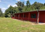 Foreclosed Home in Ranger 30734 2507 US HIGHWAY 411 NE - Property ID: 4277743