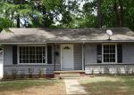 Foreclosed Home in Lufkin 75904 503 LELA ST - Property ID: 4277761