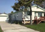 Foreclosed Home in Algoma 54201 265 DIVISION ST - Property ID: 4277799