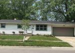Foreclosed Home in Green Bay 54304 1218 S NORWOOD AVE - Property ID: 4277810