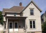 Foreclosed Home in Manitowoc 54220 732 N 10TH ST - Property ID: 4277815