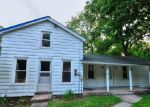 Foreclosed Home in Albany 53502 303 N MECHANIC ST - Property ID: 4277825