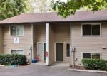 Foreclosed Home in Auburn 98092 31400 106TH PL SE APT J2 - Property ID: 4277850